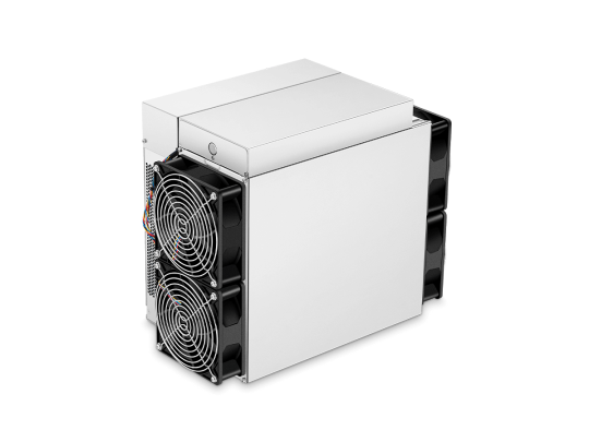 Antminer S19-95TH/S