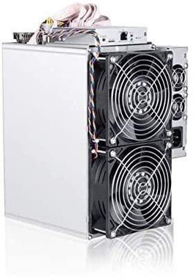 Antminer S11 19.5 TH/S