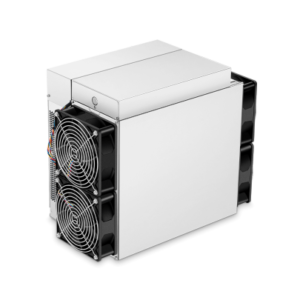 Antminer L7 9160Mh/s